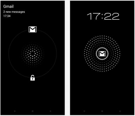 ActiveNotifications le notifiche in stile Moto X per tutti gli Android