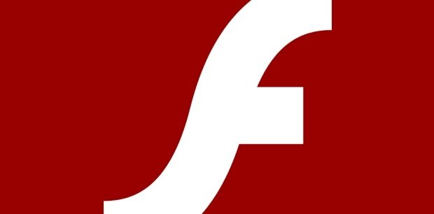 Adobe Flash Player Android APK Download 11.1.115.69