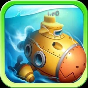 Adventures Under the Sea (1)