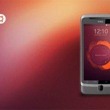 Desire-Z-Ubuntu