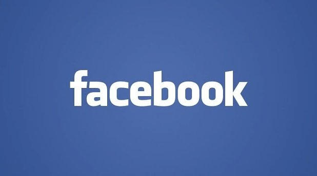 Facebook-Android-Beta