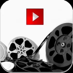Film OnLine (italiano) (1)
