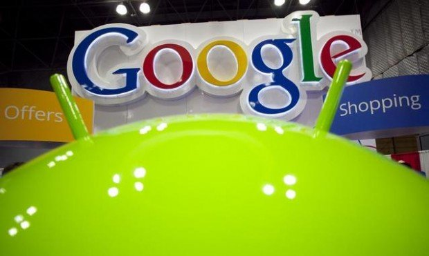 Google-Android_h_partb-620x371-1