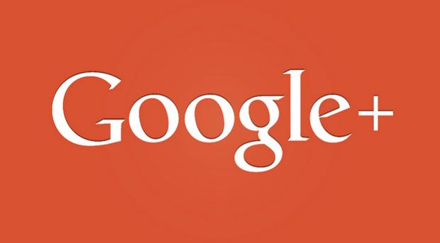 Google Awesome
