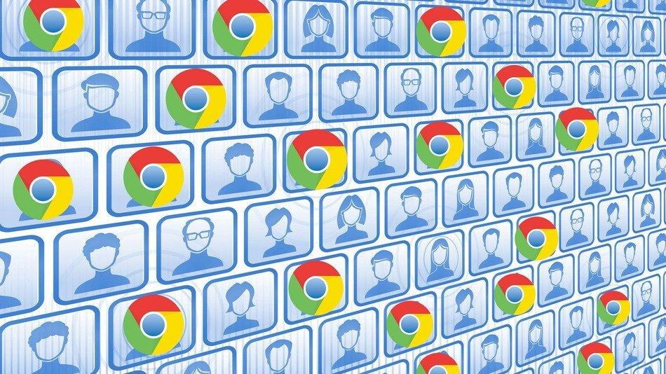 Google-Chrome-Users
