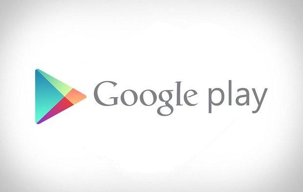 Google rimuove le app annunci barra notifiche