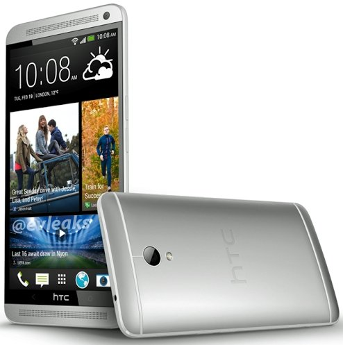 HTC-One-Max-T6-render-not-final