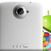 HTC-One-X-Android-4.3
