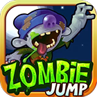 Icy-Tower-2-Zombie-Jump-icona