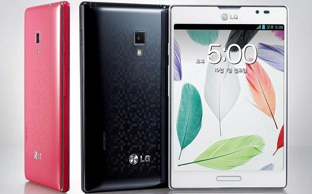 LG-Vu-III-3