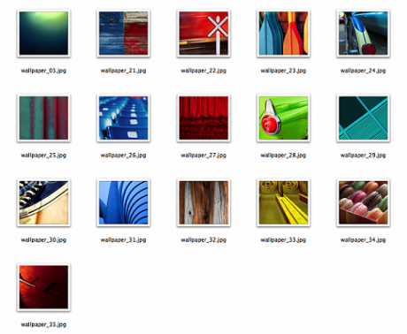 Motorola Moto X Wallpapers Sfondi