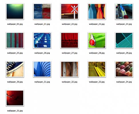Motorola Moto X Wallpapers - Sfondi
