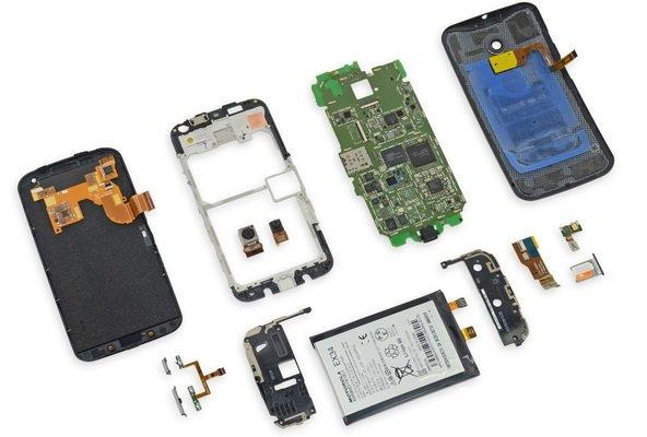 Motorola-Moto-X1