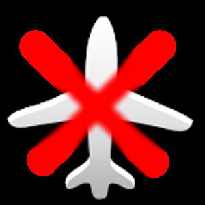 No-Airplane-Mode
