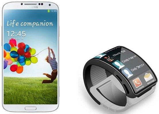 Samsung-Galaxy-Note-3-Gear-Prezzo
