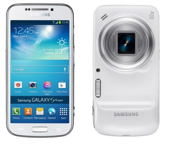 Samsung-Galaxy-S4-Zoom1-650x547