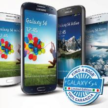 Samsung Promozioni