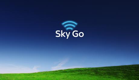 Sky Go Android Supportati Galaxy nexus