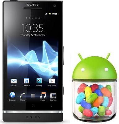 Sony Xperia S 6.2.B.1.96
