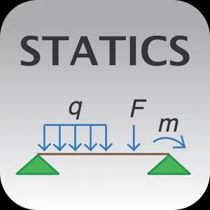 Statics (1)