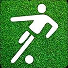 THE-Football-App-(1)