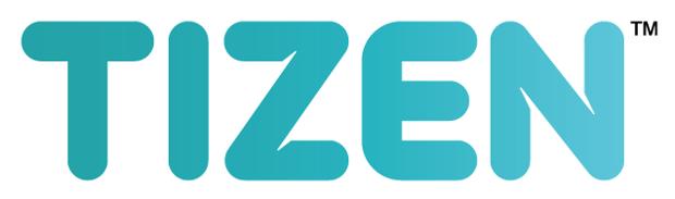 Tizen-logo-620