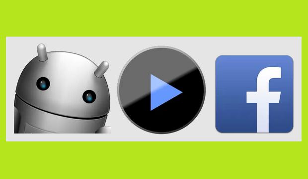 Widgetsoid, MX Player e Facebook si aggiornano per Android 4.3