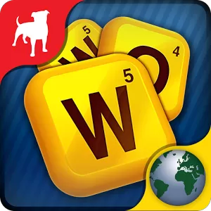 Words With Friends – italiano