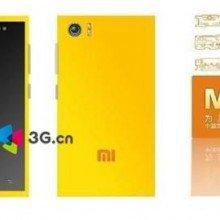 XiaoMi-Mi3-2