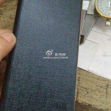 XiaoMi-Mi3-5