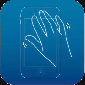 air-call-icon