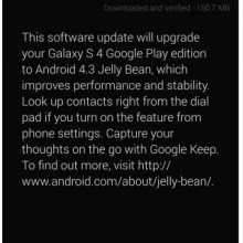android-4.3-galaxy-s4-1