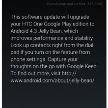 android-4.3-htc-one-1