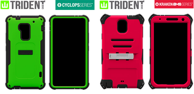 cover htc one max galaxy note 3
