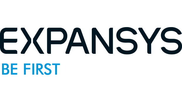expansys android