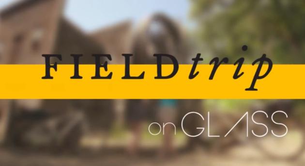 field_trip_on_glass-630x342