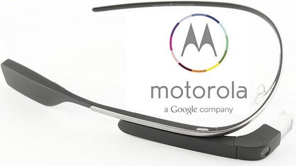 google-glass-motorola