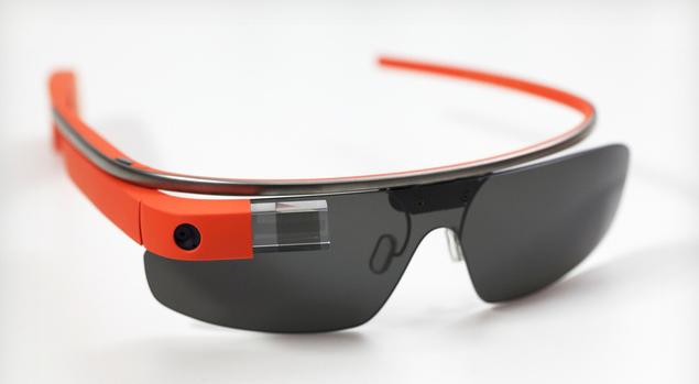google-glass-orange