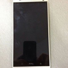 htc-one-max-1