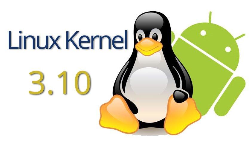 kernel-3.10