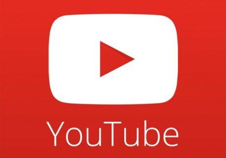 New youtube logo 620