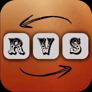 reversals-icona