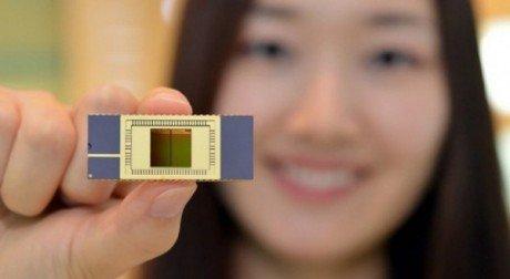 Samsung 3d vertical nand t.jpg.pagespeed.ce .nPJsGGZ G6