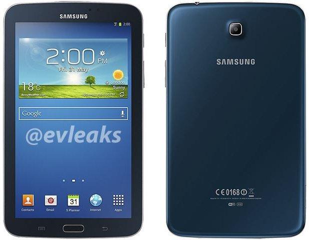 samsung-galaxy-tab-3-7.0-blue