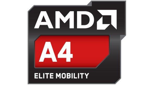 AMD-A4em