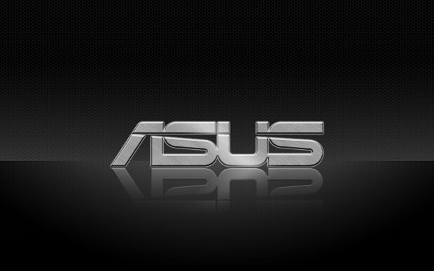 ASUS Android 4.3