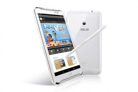ASUS Fonepad Note FHD 6 620