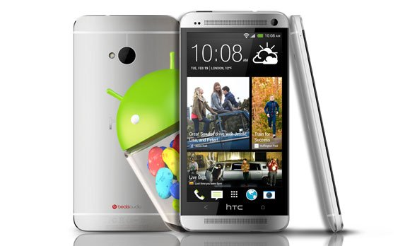Android-4.3-HTC-One11