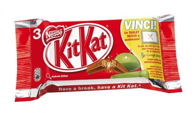 Android-4.4-KitKat-concorso-italia