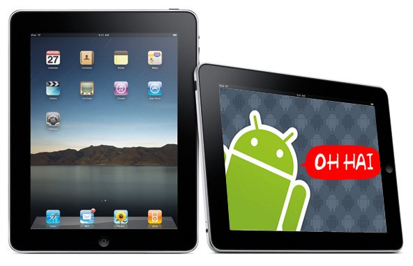 Android-tablets-vs-ipad